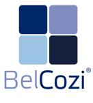 Belcozi